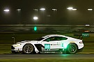 Hour 14: AXR leads, mixed fortunes for GTD Aston Martins