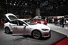 Tesla-baas Elon Musk wil nu ook elektrisch vliegtuig bouwen
