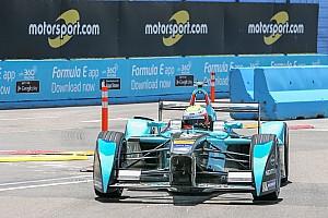 Formula E Preview Buenos Aires ePrix: Piquet Jr return and Turvey debuts