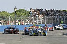 Formula E Thermal management could decide Buenos Aires ePrix outcome