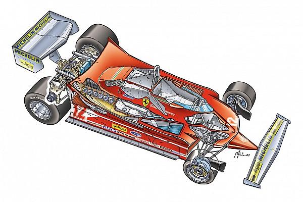Geral Notícias do Motorsport.com Motorsport.com e Branded, do grupo Puma, anunciam parceria