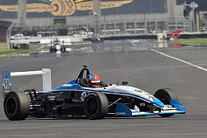 USF2000 Breaking news USF2000 reintroduces National Class with financial and career incentives