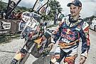 Jordi Viladoms hangt helm aan de wilgen