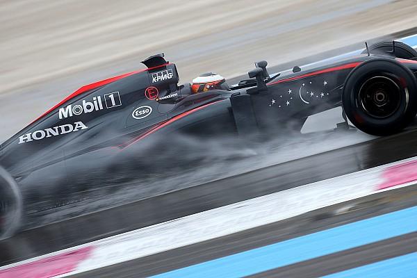 Fórmula 1 Últimas notícias Chefe da Mercedes aposta em ressurgimento da Honda