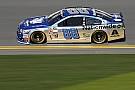 """Abschlusstraining zum Daytona 500: Dale Earnhardt Jr. in """"Happy Hour"""" vorn"""