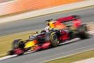 F1排位赛规则大战连续剧第15集: 车手们反对新规