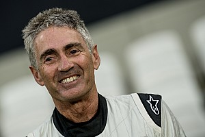General Breaking news Doohan, Jones to be inducted into Hall of Fame