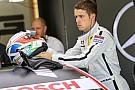 DTM-Pilot Paul di Resta wird Ersatzfahrer bei Williams in der Formel 1