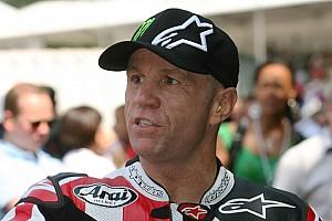 MotoGP Motorsport.com news Randy Mamola joins Motorsport.com