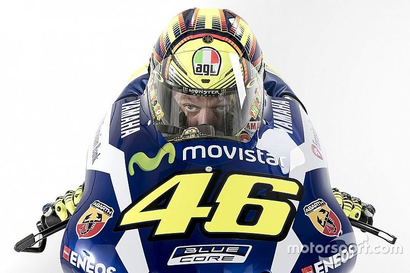 qualifying motogp heute