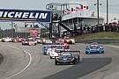 IMSA 2016 major events schedule at Canadian Tire Motorsport Park