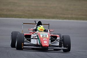 Formel 4 News Mick Schumacher fährt in der Formel 4 zweigleisig