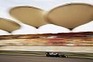 巴顿:F1应保证最快者获得杆位的传统