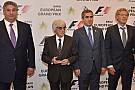 ГП Баку: заплющені очі на проблеми