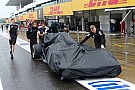 Денніс пообіцяв кадрові перестановки в McLaren