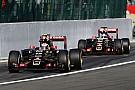 У Renault не гарантують місця Мальдонадо і Палмеру