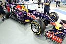 Audi і Red Bull Racing стануть співпрацювати з 2018 року