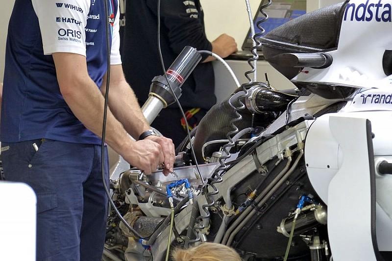 Кому и чем грозит замена двигателей?