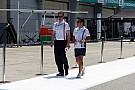 Кто быстрее: McLaren или Ferrari, Боттас или Масса?
