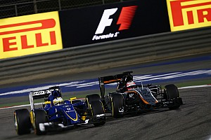Formula 1 Breaking news Sauber/Force India send letter to FIA over engine rules