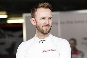 Formula E Breaking news Rast gets Team Aguri seat for Berlin ePrix