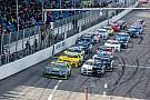 Venray-Schlägerei: NASCAR greift durch