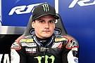 World Superbike MotoAmerica champion Beaubier to make WSBK debut