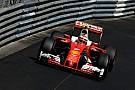 В Ferrari обдумывают обновление мотора перед ГП Канады