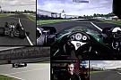 Forza Motorsport 6: Brabham BT24