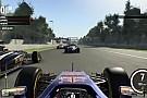 F1 2015: Egy verseny Verstappennel az új mexikói versenypályán