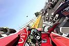 F1 2015: Így törik a Forma-1 új hivatalos játéka