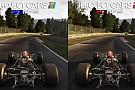 Project CARS: Ennyivel lesz jobb 60FPS mellett a játék! Érezd és lásd a különbséget