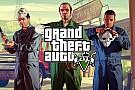 Grand Theft Auto V next-gen: Teljesen mindegy, hogy mit csinálsz, kemény leszel és nem mész le kutyába