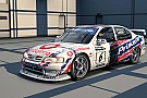 Assetto Corsa: A legendás Nissan Primera BTCC a Hungaroringen