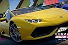 Forza Horizon 2: Ilyen a játék demo verziója! Új jelenetek!