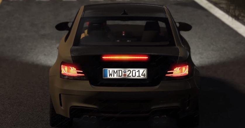 Project CARS: Ismét megmutatta az erejét az egyik legjobban várt autós játék