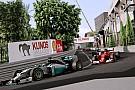 Új videó és képek a legjobbnak ígérkező F1 2014-es játékról