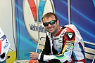 Road racing TT 2016, TT Zero: Bruce Anstey vince tra le elettriche