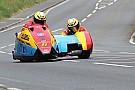 Road racing TT 2016,  ancora morte all'Isola di Man