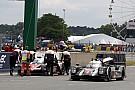 Le Mans Onthuld: Probleem met turbo kostte Toyota Le Mans-overwinning