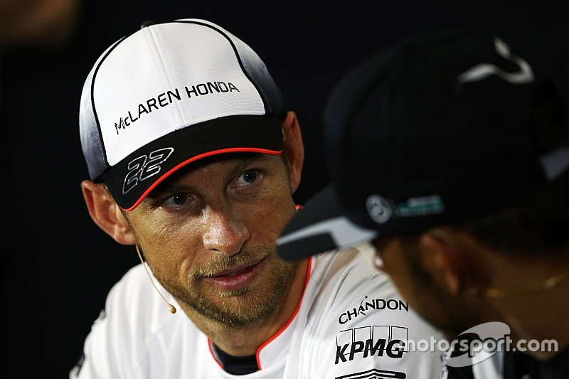 Photos du jeudi au GP de Grande-Bretagne