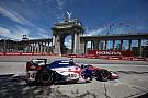 IndyCar インディ第12戦トロント:パワーが優勝。佐藤琢磨好戦略で5位