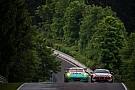 Endurance Datum 24 uur Nürburgring 2017 bekend, WTCC-deal aanstaande