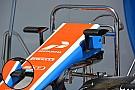 技术短文:马诺对MRT05赛车摄像头位置进行调整