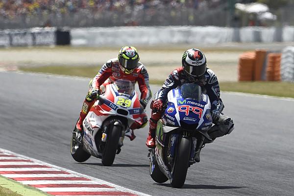 MotoGP Ultime notizie Ducati: