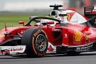 La présentation du Halo par la FIA a convaincu Hamilton