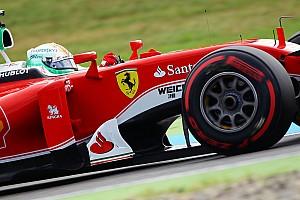 Ferrari: in Germania c'è un clima di ottimismo. Ecco perché...