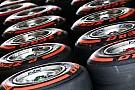 Pneus 2017 - Pirelli devrait choisir à la place des teams en début d'année