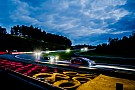 BES Video: Die Highlights des 24h-Rennens in Spa-Francorchamps