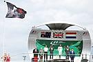 美国传媒大亨引领新一轮F1收购行动